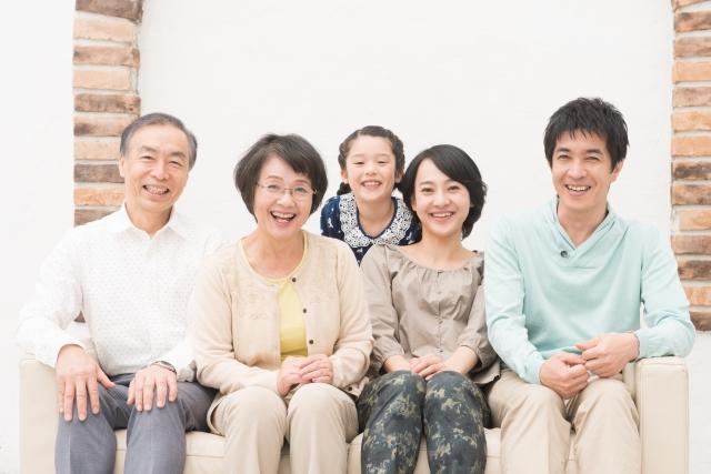 東大阪で相続、遺言、売買、贈与、成年後見、会社設立は石田司法書士事務所がお手伝いいたします